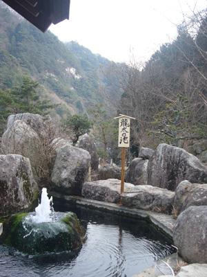 夫婦木神社4