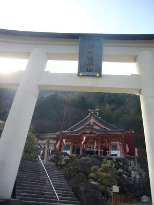 夫婦木神社6