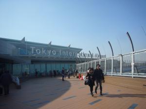 韓国(2011年2月15日)1
