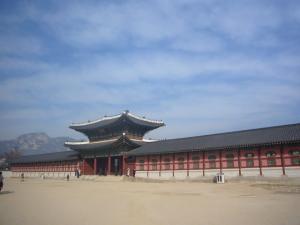 韓国(2011年2月16日)4