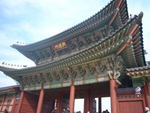 韓国(2011年2月16日)5