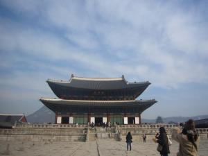 韓国(2011年2月16日)6