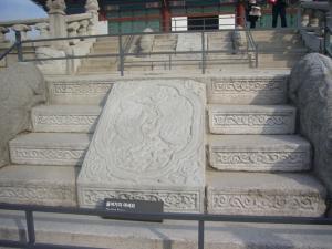 韓国(2011年2月16日)7