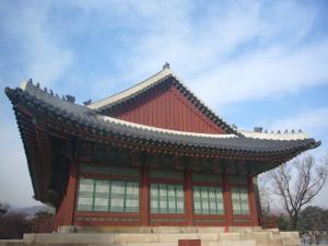 韓国(2011年2月16日)11