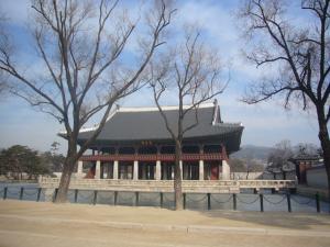 韓国(2011年2月16日)12