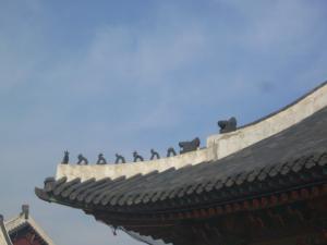韓国(2011年2月16日)15