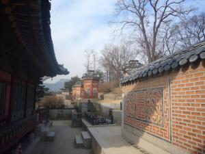 韓国(2011年2月16日)16