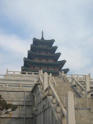 韓国(2011年2月16日)18
