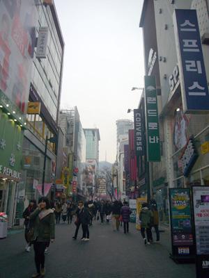 韓国(2011年2月16日)20
