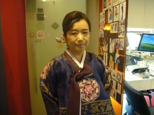韓国(2011年2月17日)4