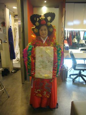 韓国(2011年2月17日)5