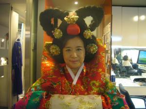 韓国(2011年2月17日)6
