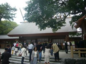 伊勢(2011年10月30日)1