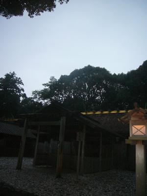 伊勢(2011年10月30日)18