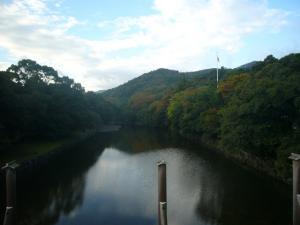 伊勢(2011年10月31日)1