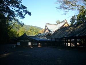 伊勢(2011年10月31日)4