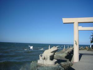 伊勢(2011年10月31日)32