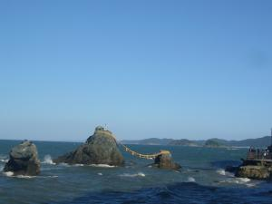 伊勢(2011年10月31日)33
