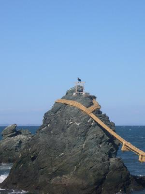 伊勢(2011年10月31日)35