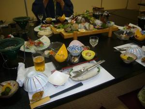 伊勢(2011年10月31日)39