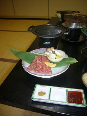 伊勢(2011年10月31日)40