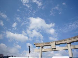伊勢(2011年11月1日)8