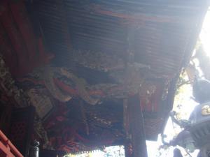 榛名神社(2011年11月12日)12