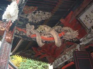 榛名神社(2011年11月12日)15
