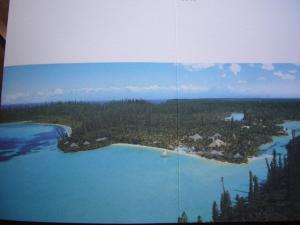 ニューカレドニア2日目(2011年11月22日)41