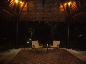 ニューカレドニア2日目(2011年11月22日)49