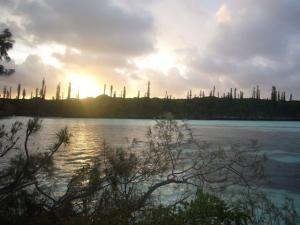 ニューカレドニア3日目(2011年11月23日)17