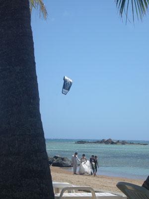 ニューカレドニア5日目(2011年11月25日)23