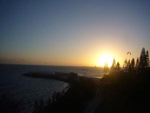 ニューカレドニア5日目(2011年11月25日)26