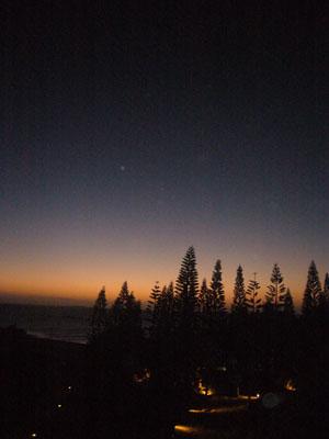 ニューカレドニア5日目(2011年11月25日)30
