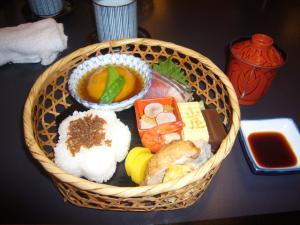 川越氷川神社 喜多院(2011年12月12日)8