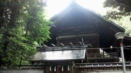 宇都宮神社(2011年8月27日)3