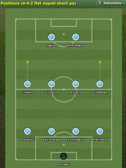 09_formation.jpg