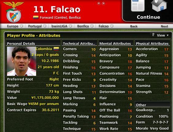 Falcao.jpg