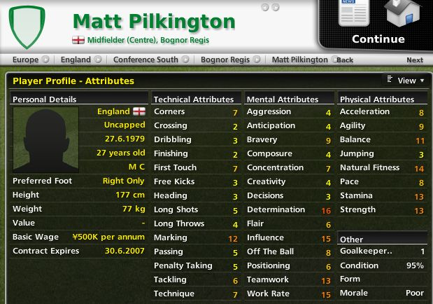 Pilkington07.jpg