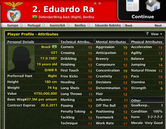 Ratinho.jpg
