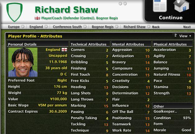 Shaw06.jpg