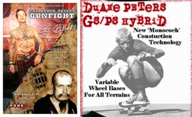 Duane_indy Hybrid_Flyer640x391