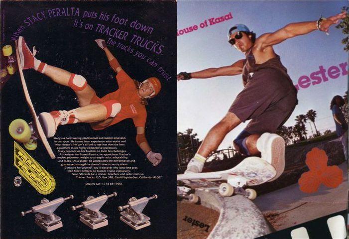 photo-annual-1986-c[1]