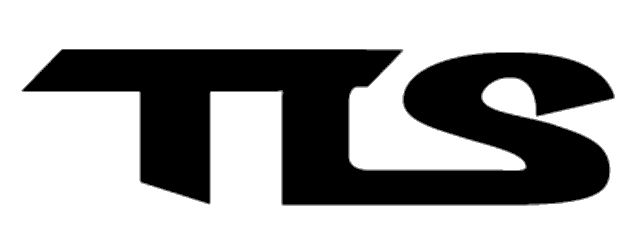 tools_logo2 640x240