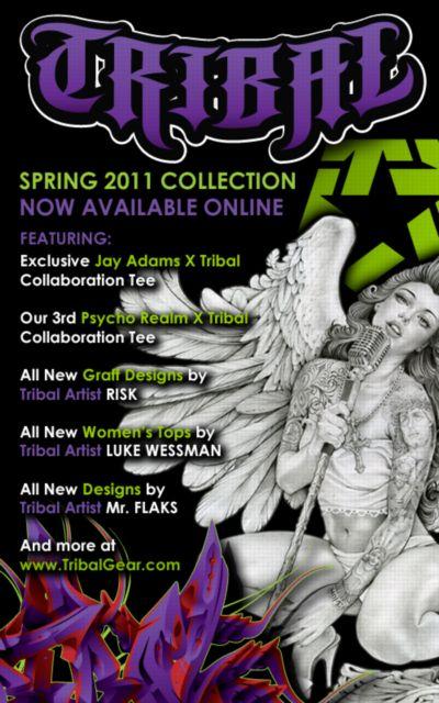spring2011blast 400x640