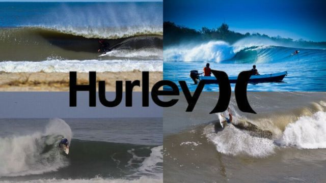 Hurley Surf pop 640x360
