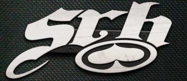 srh snake logo 640x279