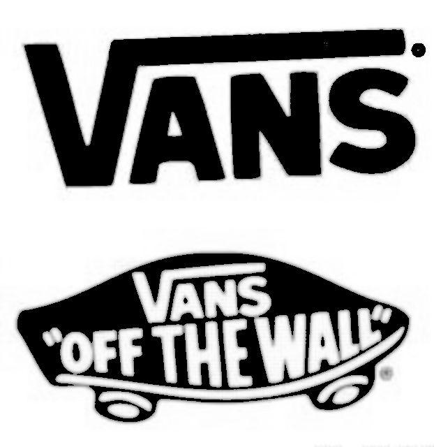 vans-logo622x6401]