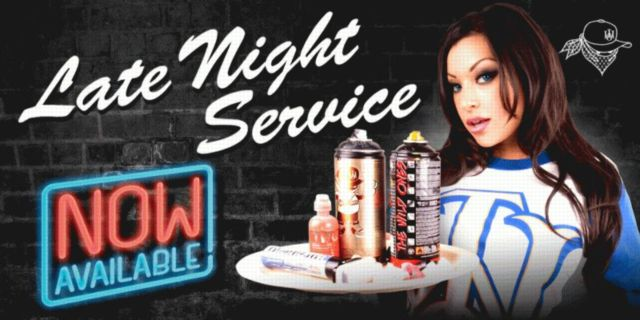 late-night-service-banner2 640x320