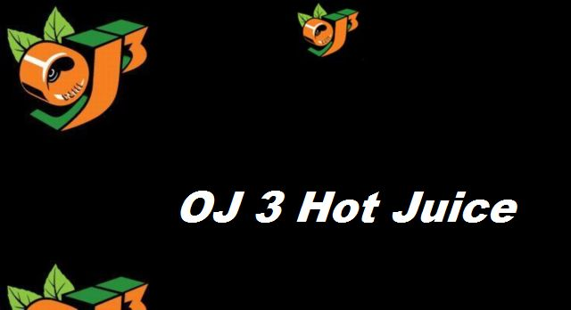 oj3 hot juice zx_header[1]